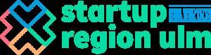 Startup-Region-Ulm
