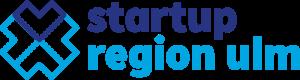 startup region ulm
