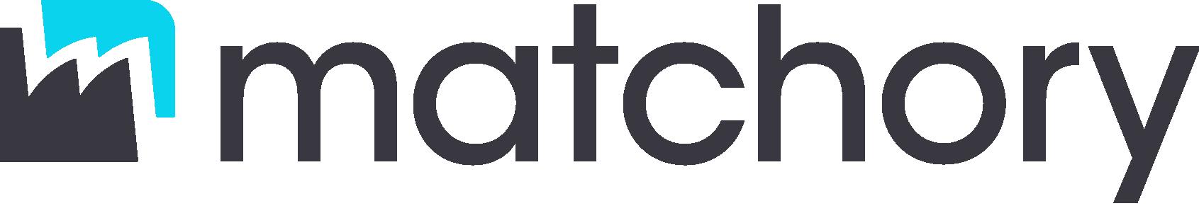 Matchory GmbH