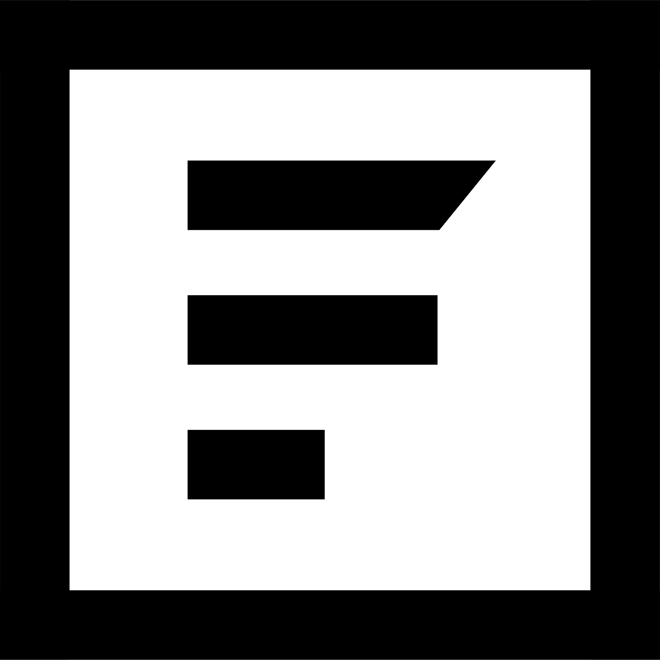 Foundea GmbH