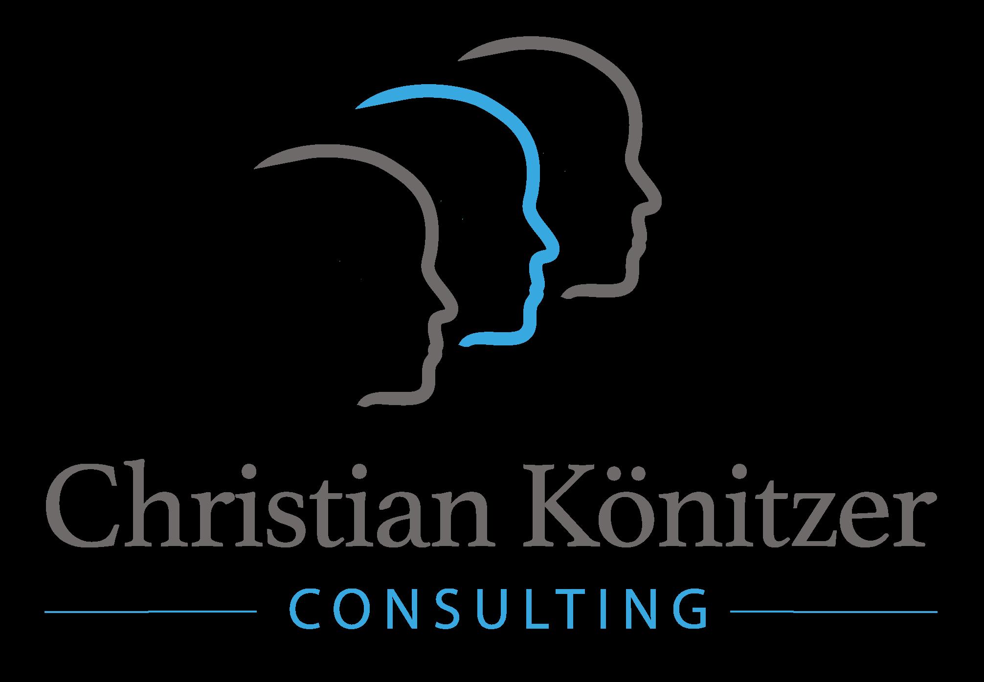 Christian Könitzer Consulting
