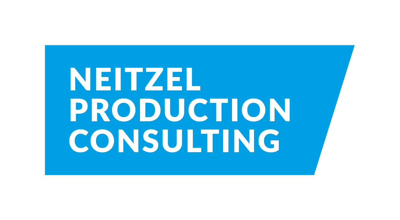 Neitzel Production Consulting