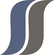 Hydrodynam Jetmix GmbH