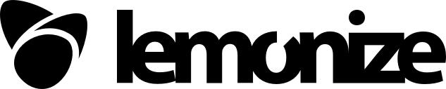 Lemonize GmbH