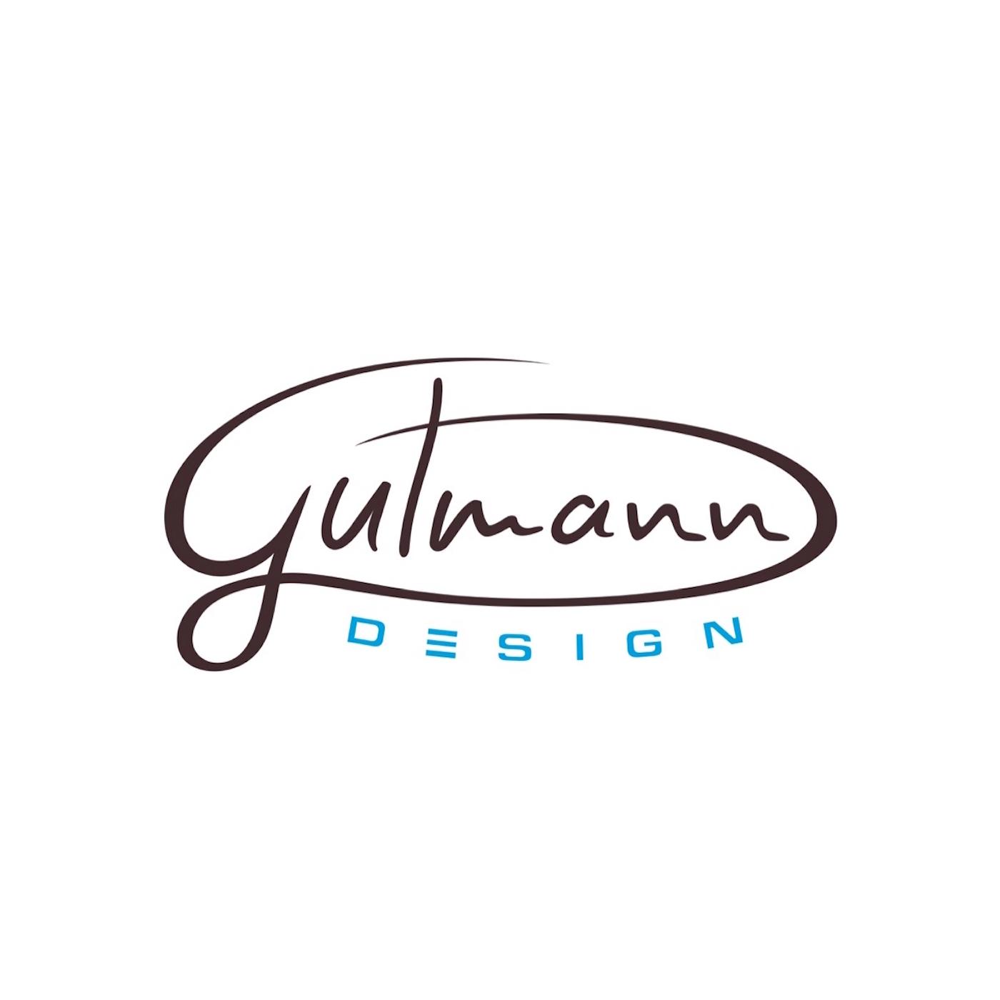 Gutmann – Design