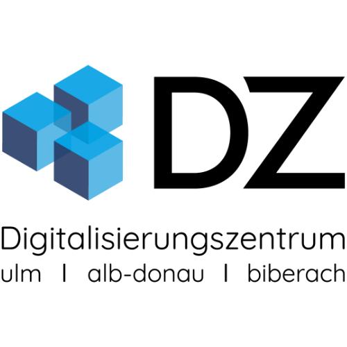 Digitalisierungszentrum Ulm   Alb-Donau   Biberach