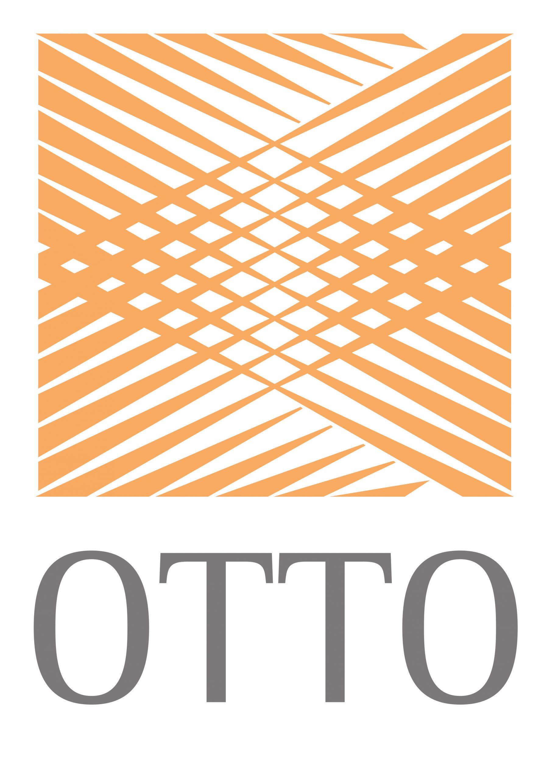 Gebrüder Otto GmbH & Co. KG
