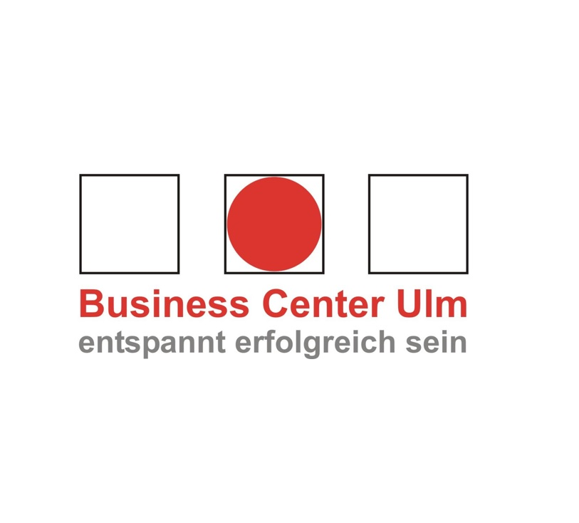 BCU Business Center Ulm GmbH & Co. KG