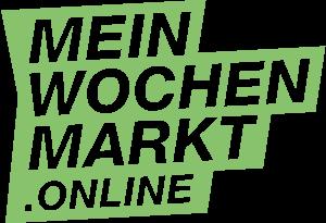 Mein Wochenmarkt Online GmbH