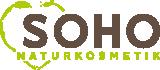 SOHO Naturkosmetik