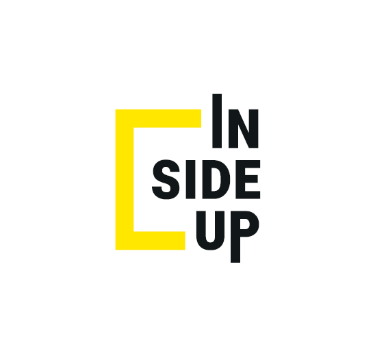 InsideUp GmbH