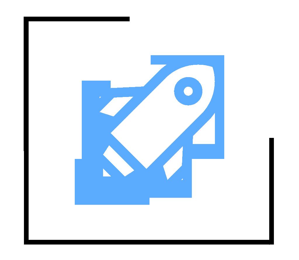 Rocket Ulm – Das Startup Magazin für Ulm und Neu-Ulm