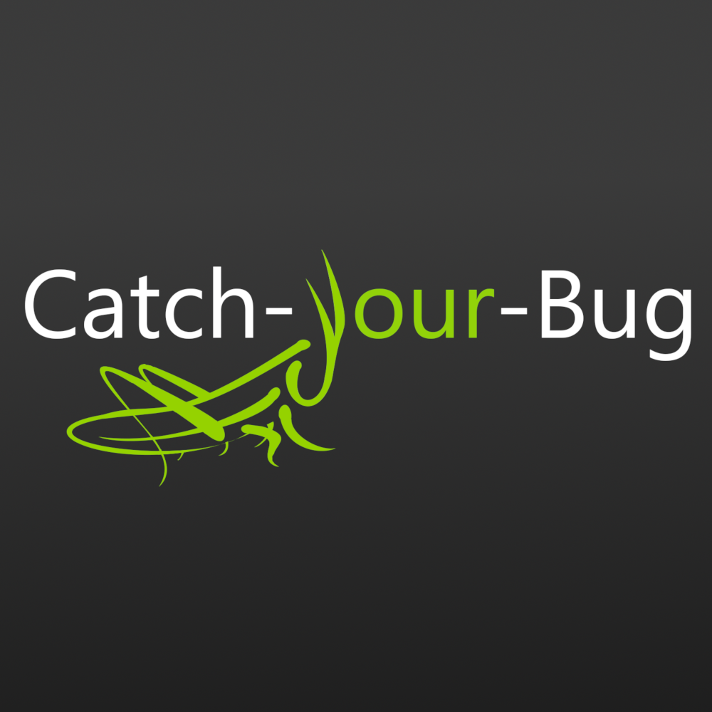 Catch-your-bug