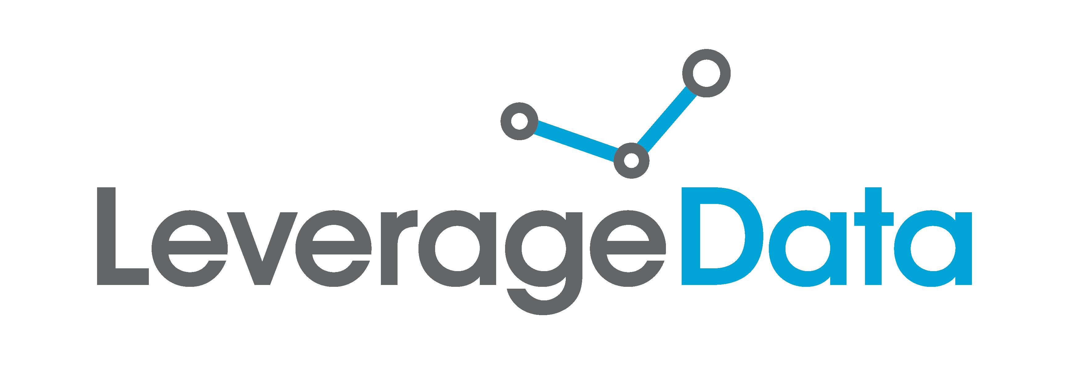 LeverageData GmbH