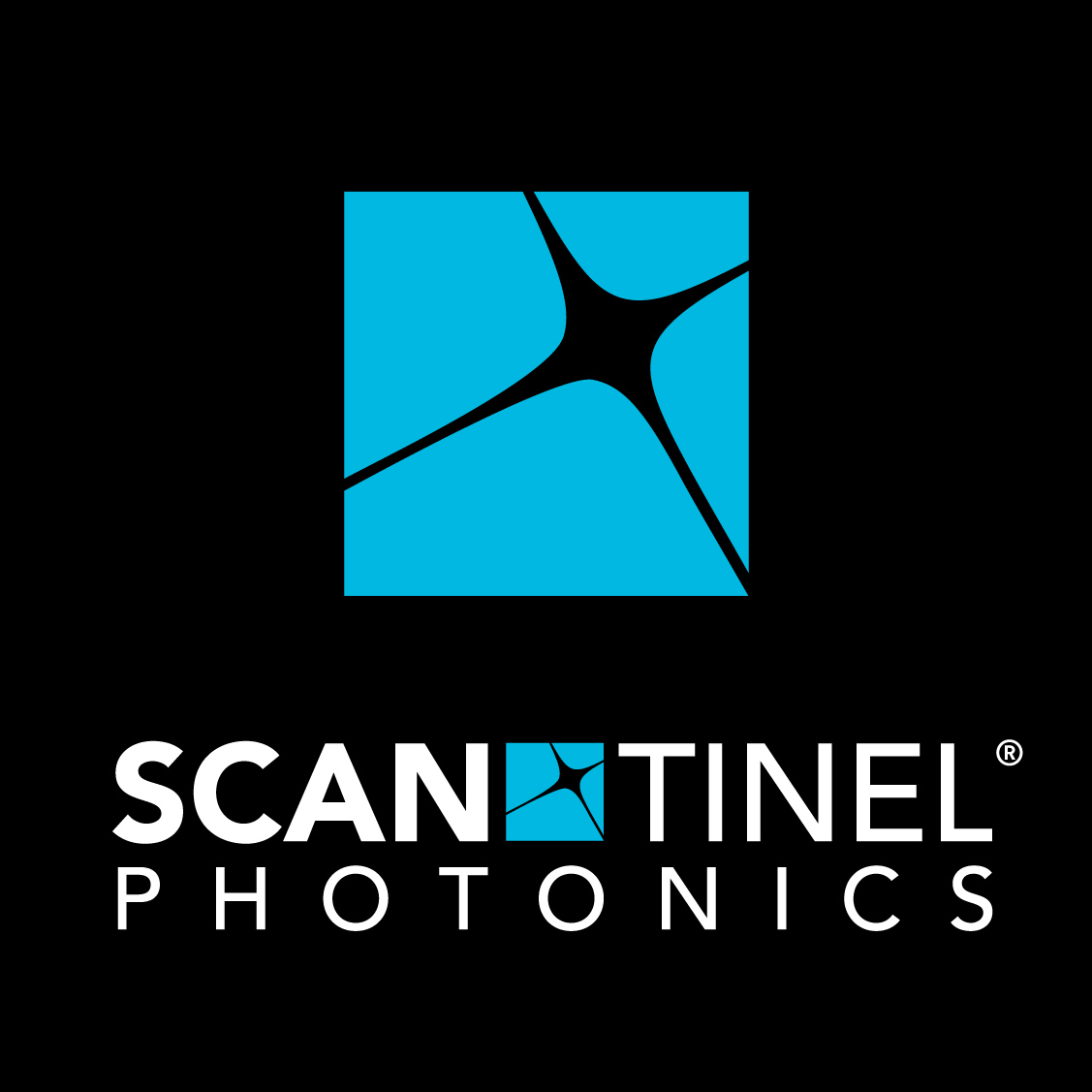 Scantinel Photonics GmbH