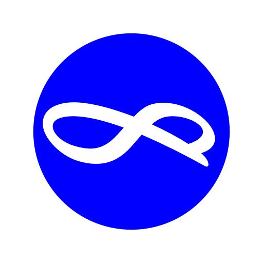 Infinite Running GmbH