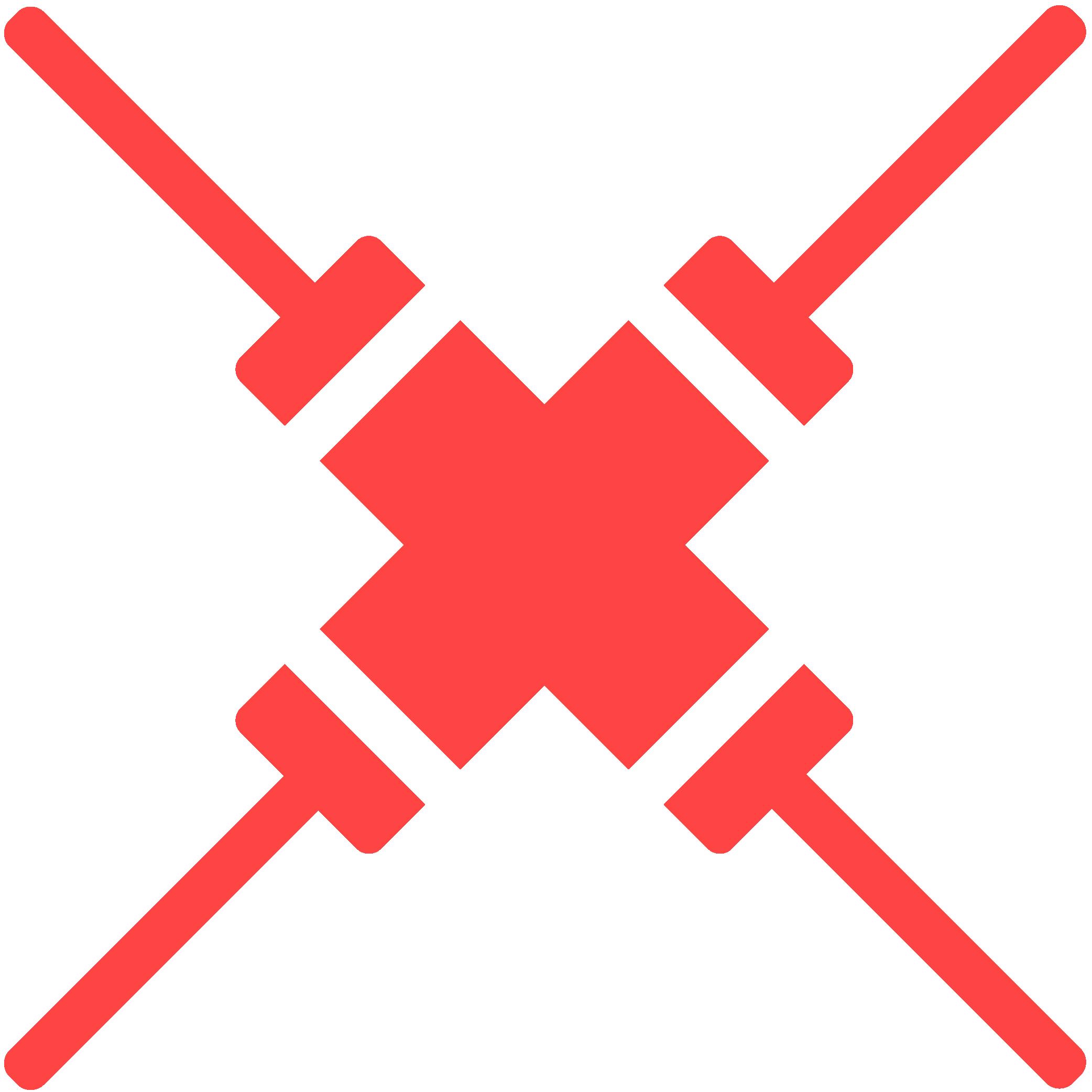 Widerstand und Söhne GmbH