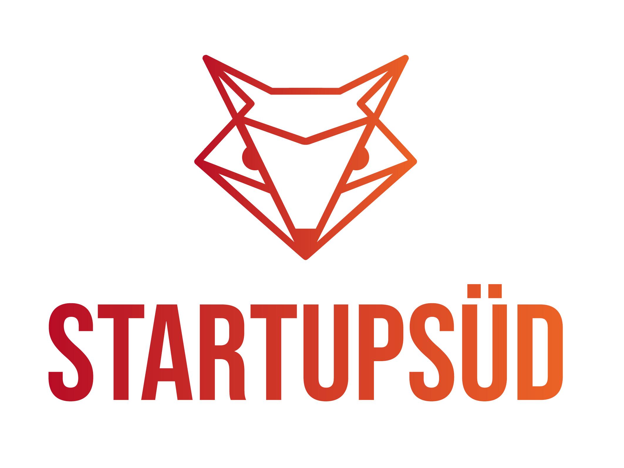 StartupSÜD