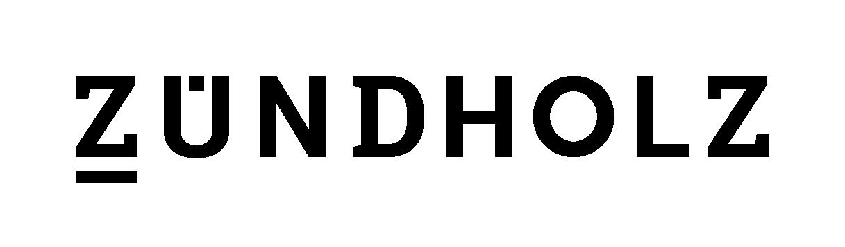 Zündholz