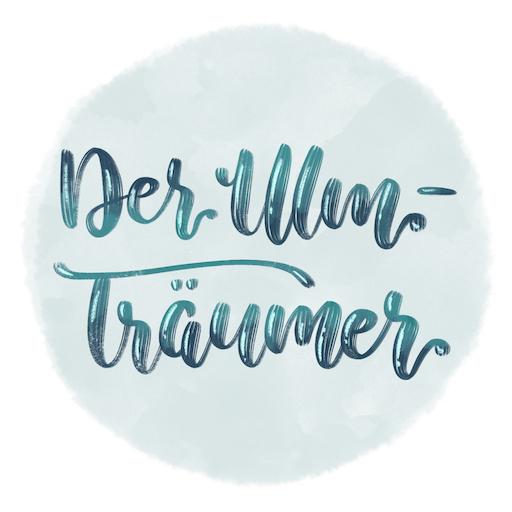 Ulm-Träumer GbR