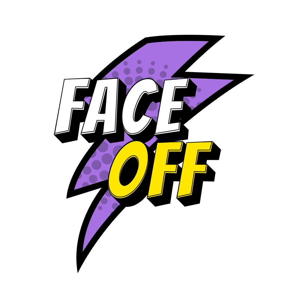 Face Off GmbH