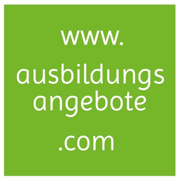 Ausbildungsangebote.com