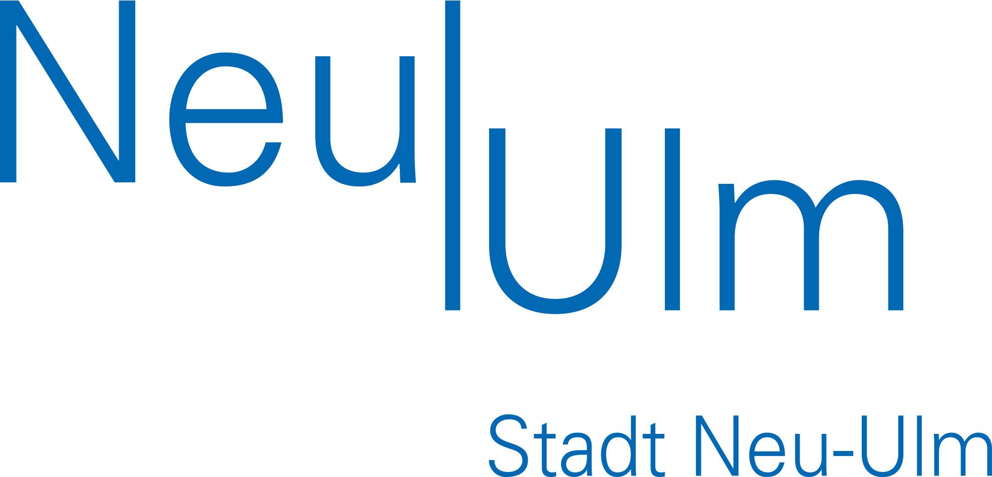 Stadt Neu-Ulm