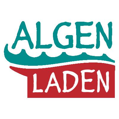 Algenladen GmbH