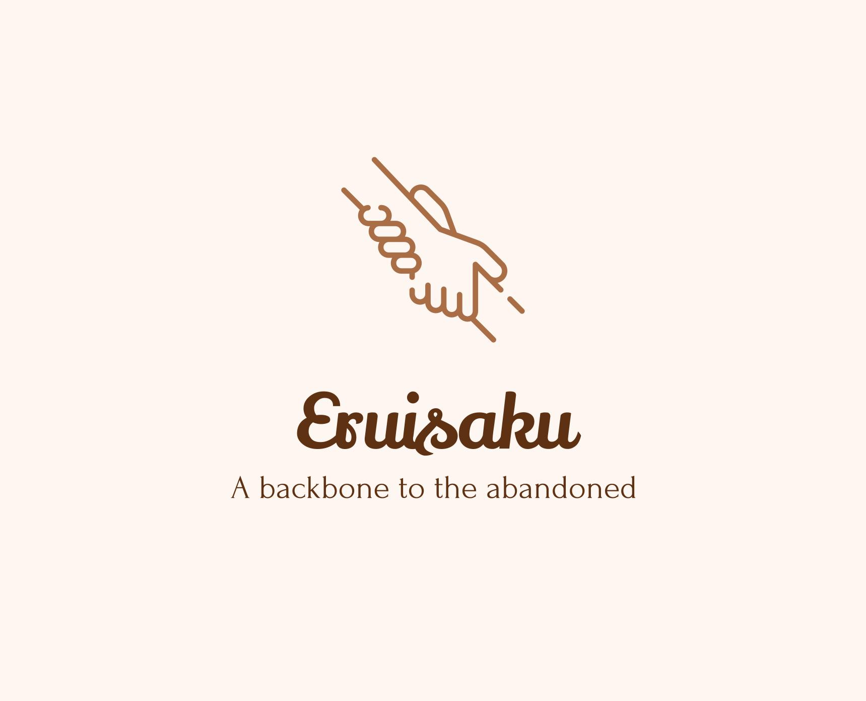 Eruisaku Stiftung für Waisen und Bildung